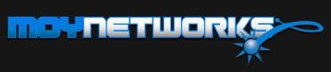 MoyNetworks